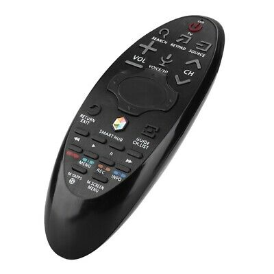 For Samsung Replacement Voice Bluetooth Remote Control BN59-01182B