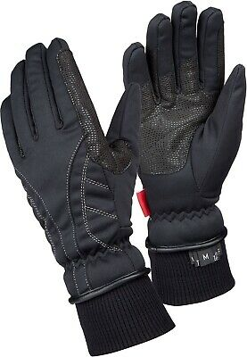 Le Mieux Waterproof Riding Gloves