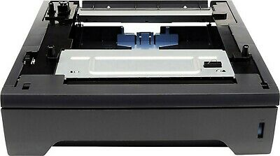 Brother Lower Tray  LT5300 for various Brother Printers