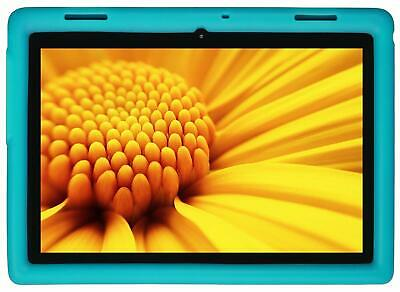 Lenovo Tab E10 TB-X104F tablet cover case shock proof child safe kids TURQUOISE