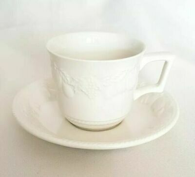 Bhs - Barratts -  Lincoln -  Cup And Saucer