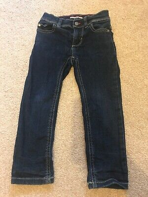 Boys Jeans Tommy Hilfiger 3 Years
