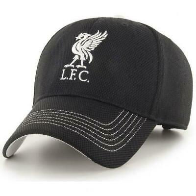 Liverpool FC Official FB Adult Baseball Cap