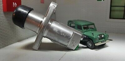 LAND ROVER EARLY SERIES 2 2A CLUTCH SLAVE CYLINDER 4 /& 6 PETROL AND DIESEL PART 266694