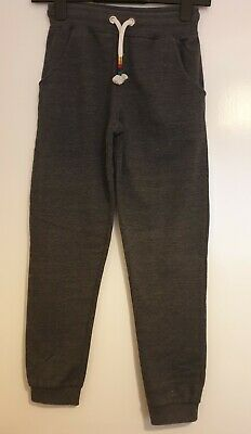 Girl's Next Jogging Bottoms Age 10 Years