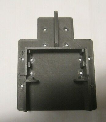 Kundo electronic clock battery case replacement part