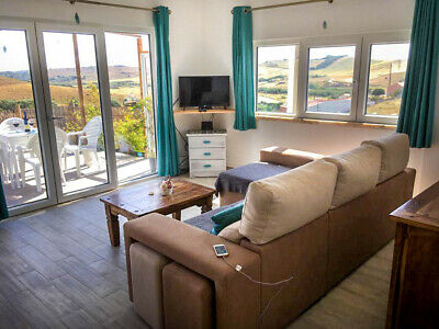 Algarve Portugal Monthly Winter Offer Holiday Rental Let near Surf beaches Golf