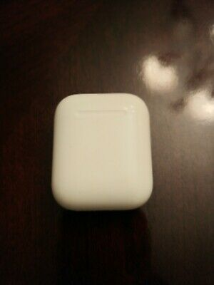 Apple A1602 Charging Case for AirPods