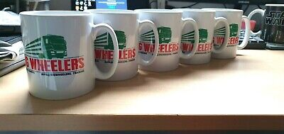 Personalised Mug Cup Custom Photo Printed With Your logo pic gift present promo
