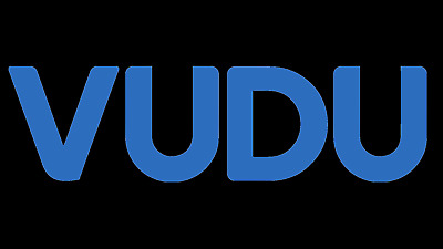 $40 VUDU Movie Credits Gift Card Fast Email Delivery