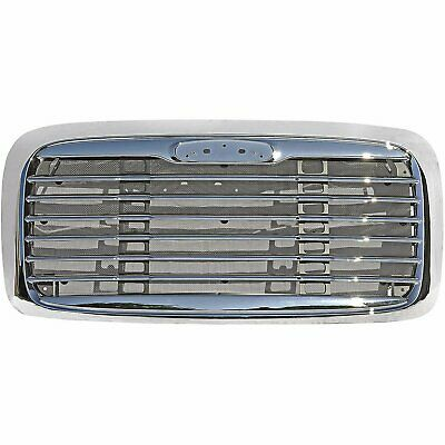 Freightliner Columbia Grille A17-15251-003