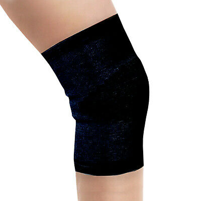 TheraSleeve Cold/Hot Wrap - Pain Relieving Therapy Gel Sleeve for Knee or Arm