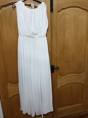 Coast dress size 10 new