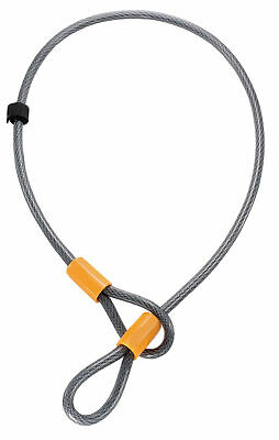 OnGuard Akita 8044 Cable Extender 120cm x 10mm