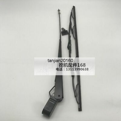For Sunward 50/60/70/80/90 wiper arm-blade wiper wiper Wiper