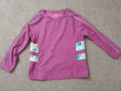 Next girls sports top age 4 years