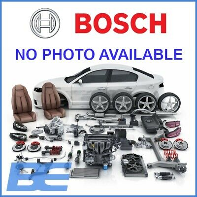 Repair Kit 0 001 106 403  0 001 125 621 GENUINE BOSCH FOR VOLKSWAGEN SEAT