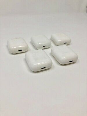 Genuine Apple AirPods Charging Case 1st Generation *Case Only*