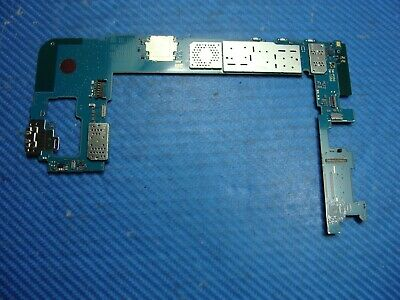"Samsung  8"" SM-T350 Tablet OEM Qualcomm Snapdragon 410 Motherboard GLP*"