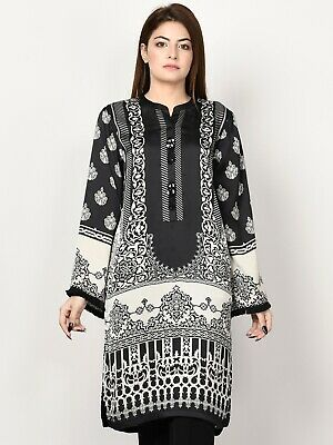 Limelight Silk Kurta