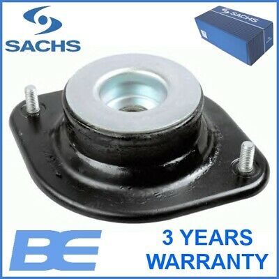 Vw Front TOP STRUT MOUNTING Genuine Heavy Duty Sachs 802045 171412329A