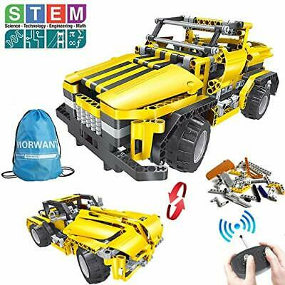 STEM Toys for Boys and Girls,426 Pieces Educational Engineering Building 426pcs