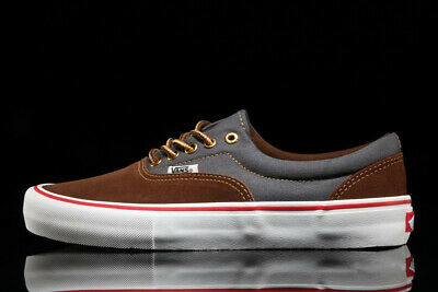Vans  Classic Vans Old Skool Scarpe Sneaker Canvas Era pro Low limited edition