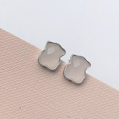 115433520 Authentic Brand New Tous Color Earrings