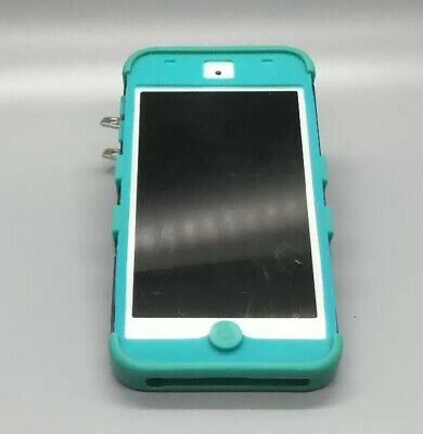 Apple iPod touch 5th Gen, A1421, 32GB, Very Good Condition  READ DESCRIPTION