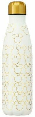 Disney Bottle - Mickey Outline Print Official New