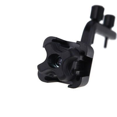 Godox S-FA Universal Four Speedlite Adapter Hot Shoe Mount Adapter for G5S9