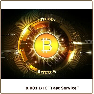 6 Hours Bitcoin(0.001 BTC) Contract Processing (TH/s)
