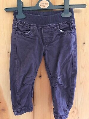 Mothercare 18–24 Month Trousers Combine Postage Create Own Bundle