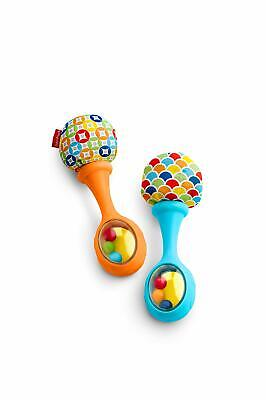 3-6 Month Old Toys Boy Girl Toddler Age 1 2 3 Baby Educational Soft For Newborns