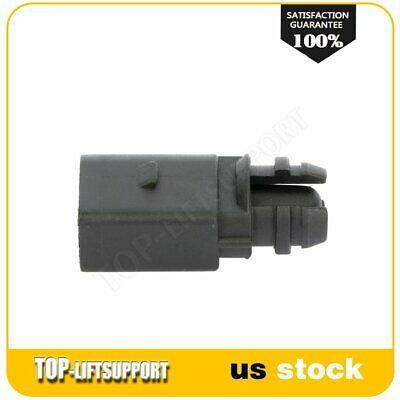 NEW AIR TEMPERATURE SENSOR OUTSIDE AMBIENT FOR  A4 A3 A5 Quattro 1802-484322