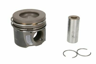 Kolbenschmidt Engine Cylinder Piston With Rings 41 251 600