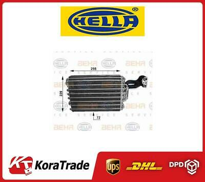 8Fv351210091 Hella Engine A/C Air Conditioning Evaporator