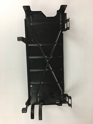 Singer 301 301A Cradle For Sewing Machine Table Mount 170112 Simanco USA