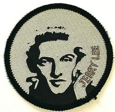 """TACTICAL MORALE PATCH /""""GUNS /& SWEET TEA/"""" 3 INCH CIRCLE SEW ON TYPE LOOK AND BUY!"""