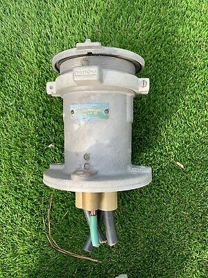 Crouse Hinds AR2031 Arktite Receptacle 3p 3w 200a 600v-ac