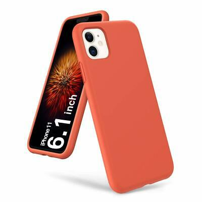 coque iphone 7 ornarto