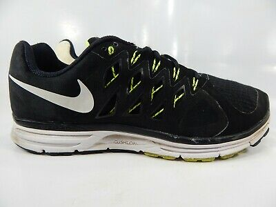 Nike Zoom Vomero 9 Team Mens Running Trainers 659373 Sneakers Shoes