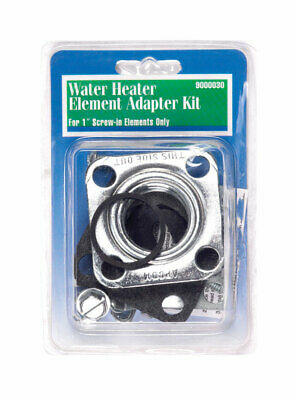 Reliance  Electric  Element Adaptor Kit