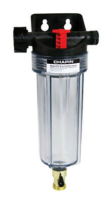 Chapin  Irrigation Fertilizer Injector - Case Pack of 3