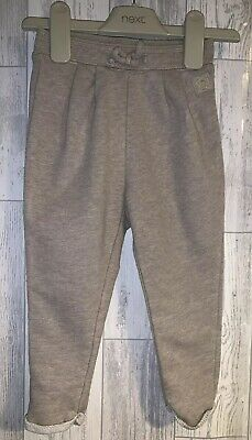 Girls Age 18-24 Months - H&M Jogging Bottoms