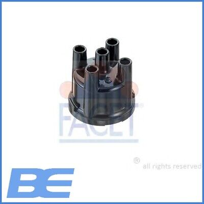 VOLVO 440 1.6 Distributor Cap 88 to 96 CI 7700726736 Genuine Quality Replacement