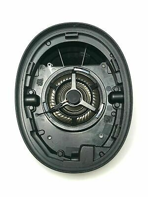 Sony MDR-1000X Speaker Replacement Driver Housing Left Side (Black) - Parts