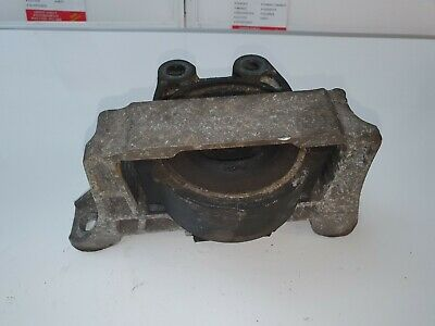 FORD FOCUS 1.8 DIESEL TOP ENGINE MOUNT MOUNTING 1M51-6F012-AD 1999 2000-2005