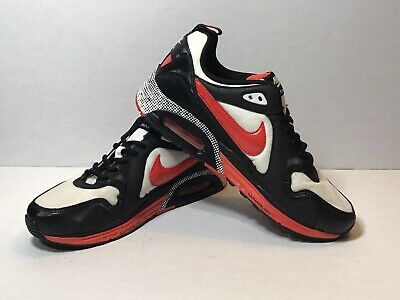 VINTAGE TRAX RUNNING Sneakers Shoes LACE UP 75117 Mens size
