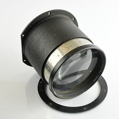 Ross 17 inch 432mm Episcope Projection Lens